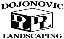 Dojonovic Landscaping Inc Logo