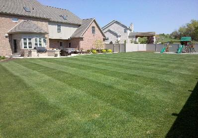 landscaping,pittsburgh,monroeville,lawn maintenance